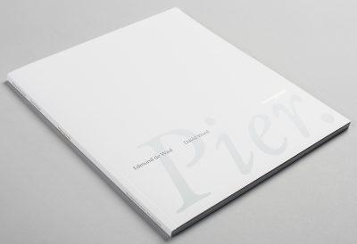 Wavespeech – artist signed, limited edition
